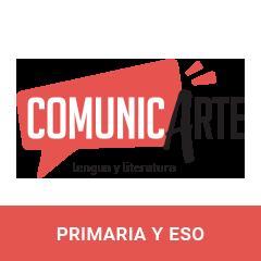 06_programas_thumb_c (2)