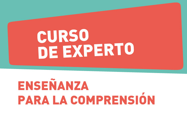CURSO_CA