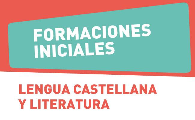 fomacion_CA_INICIAL