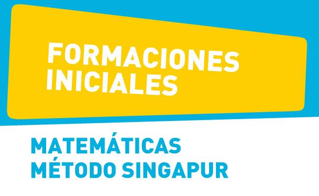 fomacion_PSL_INICIAL