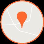 https://www.google.com/maps/place/Colegio+Gaudem/@40.4730634,-3.5962776,17z/data=!3m1!4b1!4m5!3m4!1s0xd422e3c656d22b7:0x47e4dd87acc08480!8m2!3d40.4730634!4d-3.5940836