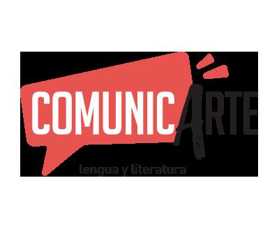 logo_comunicARTE_color_