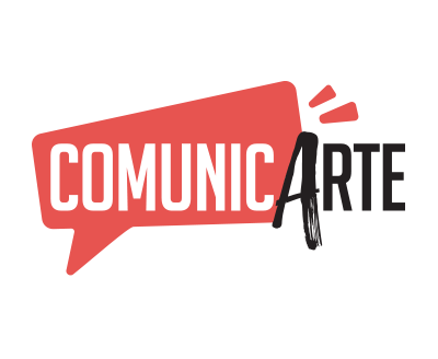 logo_comunicARTE_color_st