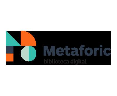 logo_metaforic_color_st