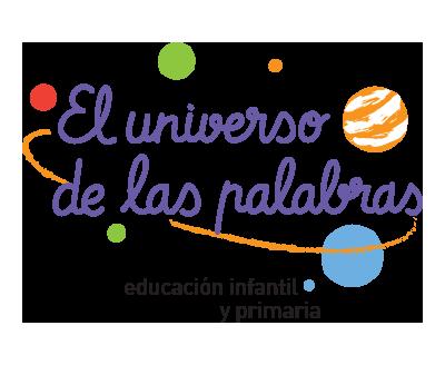 logo_univeso_color_st
