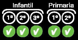 v4_universo_intro_matriz (1)