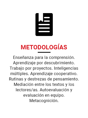 v4_web_quienes_fundamentos_box_03 (1)