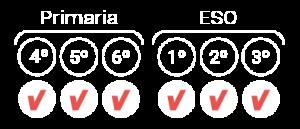 v5_comunicarte_intro_matriz